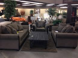 living space furniture store. Marketplace Home Furnishings In Idaho Falls Has All Of The Extras Living Room Furniture To Fill Your Space With Style Store L