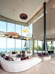 Minimalist Design Living Room Incredible Living Room Interior Design Ideas 50 Examples