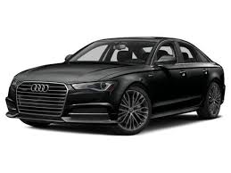 new 2018 audi a6. interesting 2018 new 2018 audi a6 30t sedan burlington ma in new audi a6