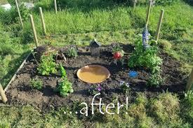 homebase gardengoals after