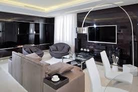 Urban Living Room Design Contemporary Counter Stools With Modern Urban Bar Ikea Idolza