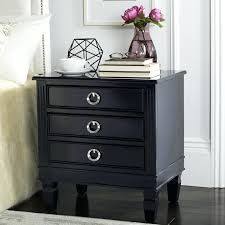 Bedside Table Tall Nightstands For Sale White Nightstand Bedroom End Tables  Cheap Bedside Three Drawer Cute