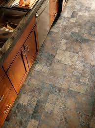 laminate flooring that looks like stone weathered way euro terracotta laminate stone ceramic look laminate flooring