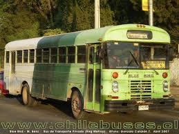 17 beste ideeà n over bluebird buses op schoolbus blue bird all american con chasis mercedes benz ensamblado en