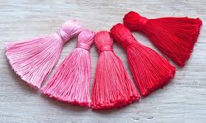 diy tassel necklace more cool projects for teens
