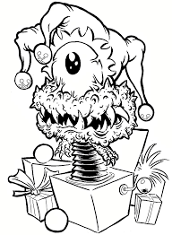 Small Picture Awesome Coloring Pages To Print Cool Colouring And itgodme