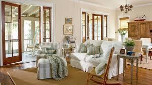 53 Cozy U0026 Small Living Room Interior Designs SMALL SPACESComfort Room Interior Design