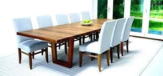 modern solid wood dining table modern black wood dining tables modern dining table chairs modern dining set for 4 solid wood mid century modern solid wood