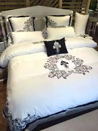 fascinating luxury hotel bedding medium size of hotel bed sheets cotton 5 star luxury hotel bedding