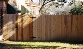 full size of backyard wooden backyard gates brilliant wooden garden gates nz unique wooden garden