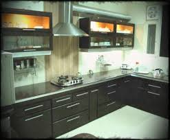 modular kitchen designs india for goodly indian best model