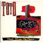 Don't Chain My Heart