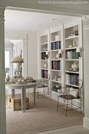 Paint Color Combinations For Living Rooms 17 Best Ideas About Ivory Living Room On Pinterest Living Room