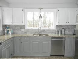 best white paint for kitchen cabinets benjamin moore 14 best white kitchen cabinets design ideas