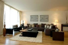 Small Picture New Home Interior Decorating Ideas New Homes Ideas Interior Design