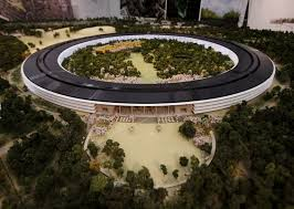 fosters apple campus unanimously approved by cupertino city council architecture arch2o parramatta proposal urban office architecturecamera