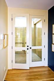 swinging kitchen door. Swinging Interior Door Kitchen Doors C