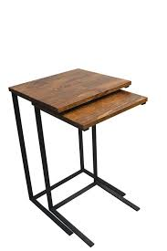 Decorative Tv Tray Tables Decorating Tv Side Table Tray Tables Plastic With Dinner Stand 8