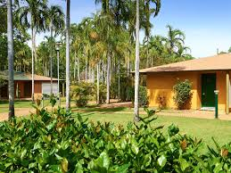 Cooinda Lodge Kakadu Managed By Accor Book Now Accor
