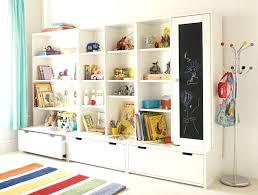 ikea playroom furniture. Modren Playroom Kids Playroom Storage Furniture Ikea Intended S