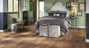 flooring installation laminate flooring installation reviews linoleum flooring