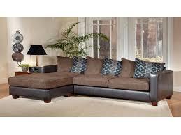 Sofa Set Unique L Shape Sofa Set In Pakistan Contact The Seller