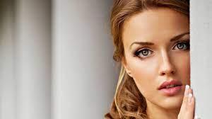 Beautiful girl hd wallpaper ...