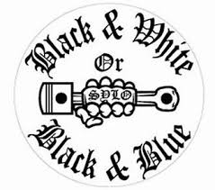 Outlaw biker, outlaw, outlaw, outlaw biker gear, biker, outlaws mc support clubs, outlaw, mongols mc support gear, biker, mens biker, outlaw patches, biker, support store. Pin On Outlaws