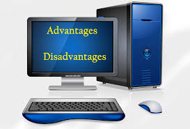internet essays essay on negative impact of internet on society  oracle applications resume samples esl persuasive essay writers essays on computer in tamil ccrs essays sms