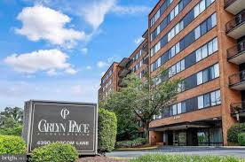 2 Bedroom Apartments Arlington Va Style Collection Cool Decorating Design