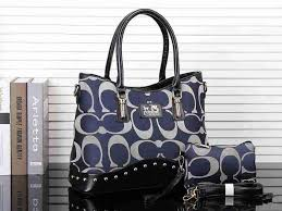 Coach Satchels Poppy Bags AM84