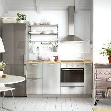 Kitchenette Pour Studio Ikea Kitchente Cuisine Kitchen Cabinets Online
