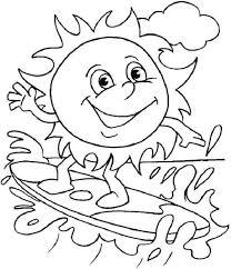 5th Grade Coloring Pages Download Jokingartcom 5th Grade Coloring