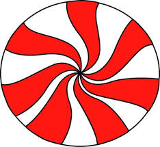 candy template. Exellent Template Swirl Candy Cliparts 2922742 License Personal Use Throughout Template E