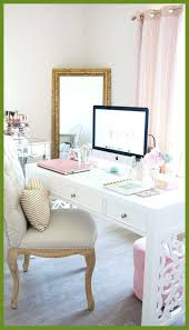 shabby chic office ideas. Shabby Chic Furniture Office Incredible Ideas U A Picture Of Popular And Design Styles