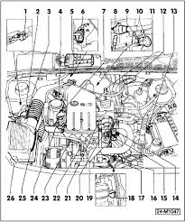similiar vw 1 8t engine diagram keywords vw 1 8t engine diagram