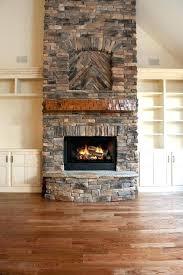 craftsman fireplace surround craftsman style fireplace craftsman style homes great room fireplace craftsman style fireplace surround craftsman style