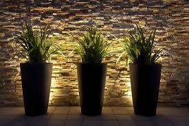 feature wall lighting. Canning Vale Residence Feature Wall Lighting G