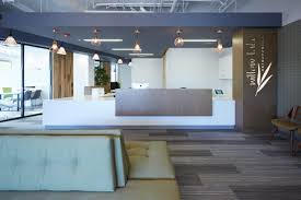 Apex Design Build Rosemont Il Willow Lake Orthodontics Office Design And Construction By
