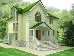 Small Picture home design minimalist ideas modern house picture desain rumah