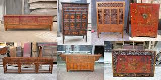 Furniture Design Ideas Wholesale Vintage Furniture Decoration