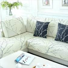 best couch covers couch slip covers cotton sofa slipcovers couch cover quality sofa cover