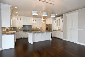 selected craftsman style kitchen custom mirage located in davis with wonderful kitchen craftsman homes adorning