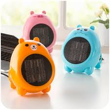 desk heaters 9 plush design ideas small heater for office portable solar heaters homes pictures to pin on
