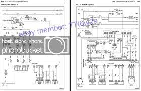 dmax wiring diagram wiring diagram technic dmax wiring diagram wiring diagram goisuzu kb 250 wiring diagram wiring diagram for isuzu dmax wiring