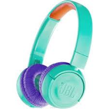 Bluetooth-<b>наушники JBL JR300BT</b> | Отзывы покупателей