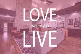 Live Room Design Furniture Kids Room Bedroom Interior Design Ideas Excerpt Cheap