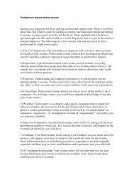 Military To Civilian Resume Writing Services Axiomseducation Com