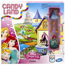 Play Doh Disney Princess Design A Dress Ballroom Upcoming Lightning Deals Melissa And Doug Suspend Game