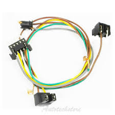 mercedes wiring harness circuit connection diagram \u2022 mercedes-benz wiring harness recall left or right headlight wire harness connector kit for mercedes w203 rh ebay com mercedes wiring harness mercedes wiring harness